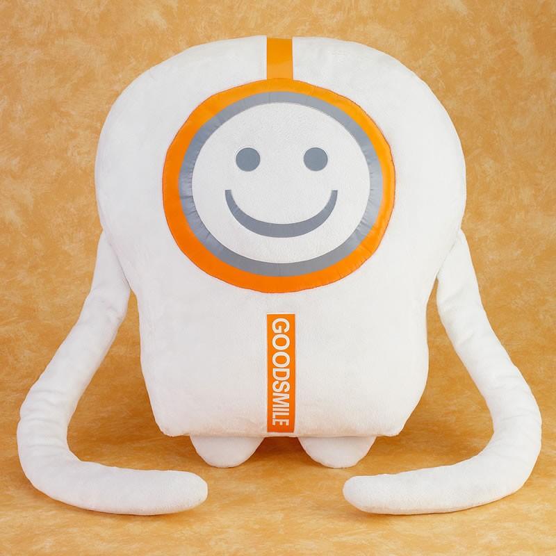 Good Smile Seijin Plushie (Giant)