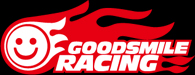 GOODSMILE ONLINE SHOP【GSR CARS】へようこそ!